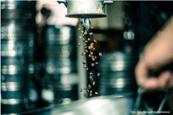 slider Foto©Speicherstadt Kaffeerösterei-07